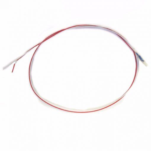 Platinum Winding Temperature Sensors