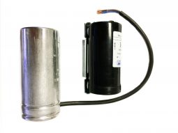 Starting Capacitor (AK)