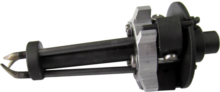 ABISOFIX® Special Replacement Blades for AFS