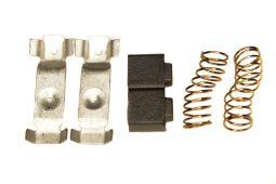 ABISOREX Accessory Parts