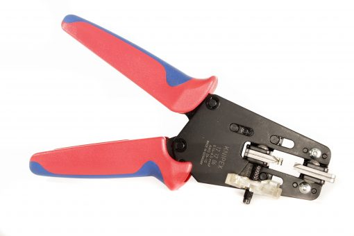 Universal Wire Stripper (K 121206)