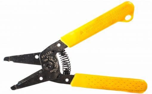 Combination-Scissors (S 1500)
