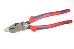 Combination Leverage Pliers - American Model