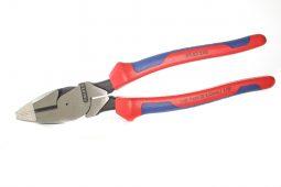 Combination Leverage Pliers - American Model