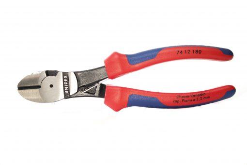 Power Side Cutter (K 7412180)