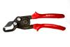 Cable Cutting Pliers (KSZI)