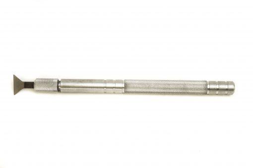 Deburring Tool (KSE)