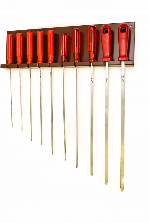 Wire Inserter (WSW)