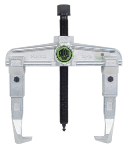 KUKKO Two-Arm Universal Pullers, Series 20