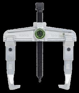 KUKKO Two-Arm Universal Pullers, Series 20