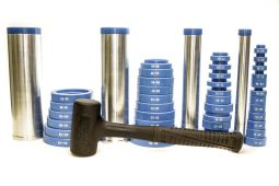 Fitting Tool Set - IMPACT 33 & IMPACT 39