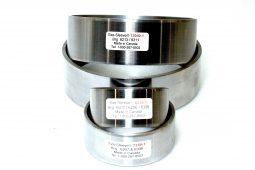 30 mm Steel Sleeve  (Bearing 6200)